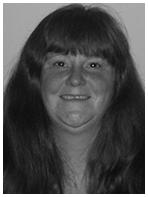 Janine Davies Nude Photos 75